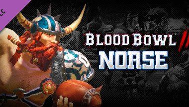 Blood Bowl 2 Torrent İndir