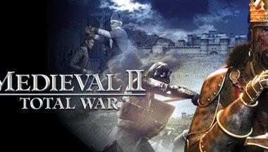 Medieval II: Total War Torrent İndir