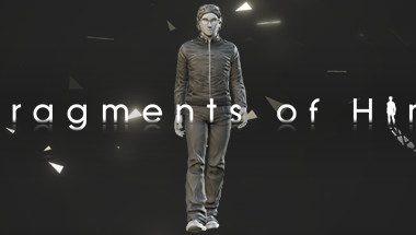 Fragments of Him Torrent İndir