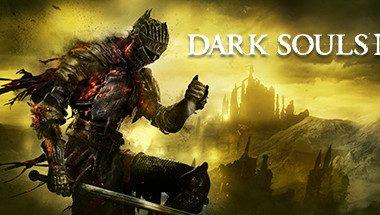 Dark Souls lll Update v1.05 İndir