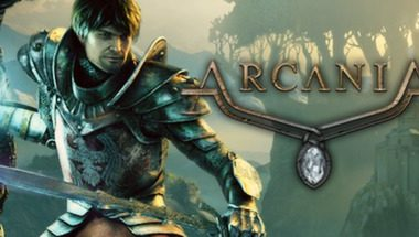 ArcaniA Torrent İndir