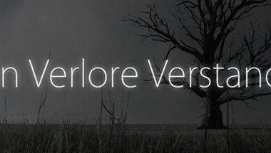 'N Verlore Verstand Torrent İndir