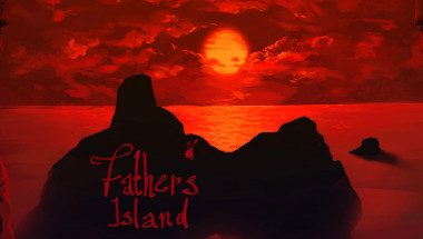 Fathers Island Torrent İndir
