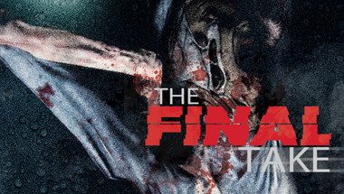 The Final Take Torrent İndir
