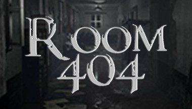 Room 404 Torrent İndir