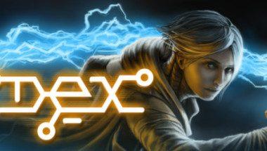 Dex Torrent İndir