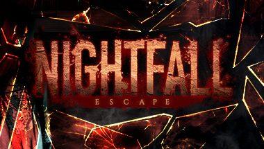Nightfall: Escape Torrent İndir