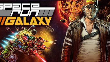 Space Run Galaxy Torrent İndir