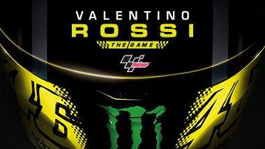 Valentino Rossi The Game Torrent İndir