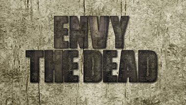 Envy the Dead Torrent İndir