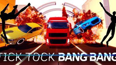 Tick Tock Bang Bang Torrent İndir