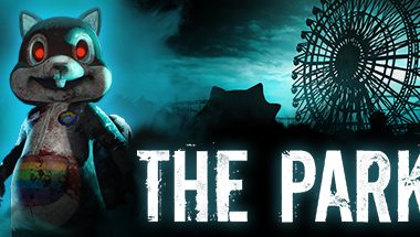 The Park Torrent İndir