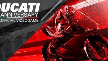 DUCATI – 90th Anniversary Torrent İndir