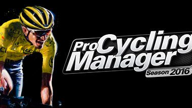 Pro Cycling Manager 2016 Torrent İndir