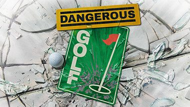 Dangerous Golf Torrent İndir