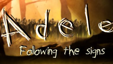 Adele: Following the Signs Torrent İndir