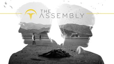 The Assembly Torrent İndir