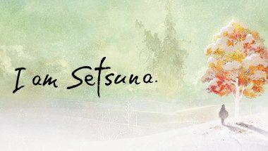 I am Setsuna Torrent İndir