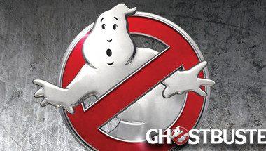 Ghostbusters Torrent İndir