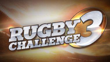 Rugby Challenge 3 Torrent İndir