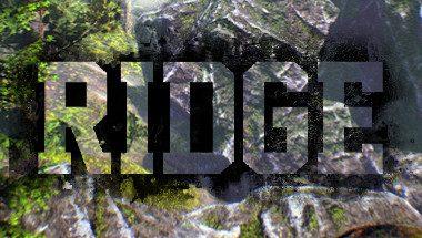 Ridge Torrent İndir