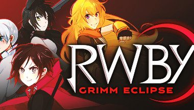 RWBY: Grimm Eclipse Torrent İndir