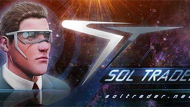 Sol Trader Torrent İndir