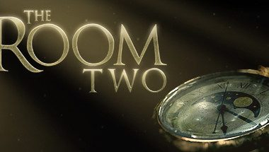 The Room Two Torrent İndir