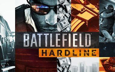 Battlefield Hardline Torrent İndir