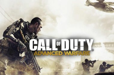 Call of Duty: Advanced Warfare Torrent İndir
