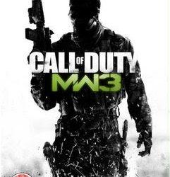 Call of Duty: Modern Warfare 3 | Full | Torrent İndir | PC |