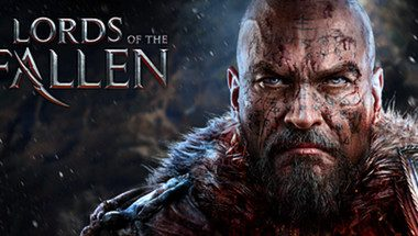 Lords Of The FallenTorrent İndir