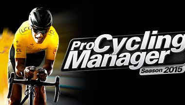 Pro Cycling Manager 2015 Torrent İndir