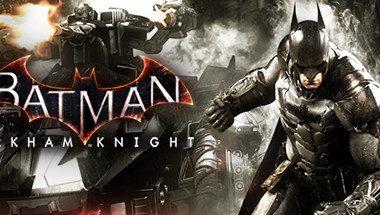 Batman: Arkham KnightTorrent İndir