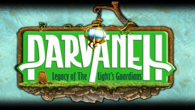 Parvaneh: Legacy of the Light's Guardians Torrent İndir