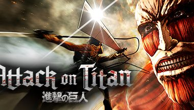 Attack on Titan Wings of Freedom Torrent İndir