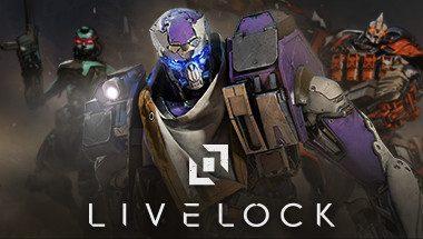 Livelock Torrent İndir