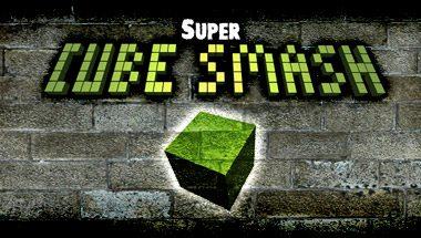 Super Cube Smash Torrent İndir