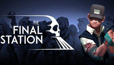 The Final Station Torrent İndir