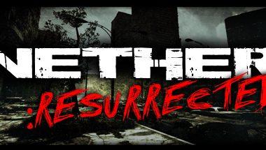 Nether: Resurrected Torrent İndir