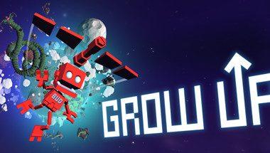 Grow Up Torrent İndir