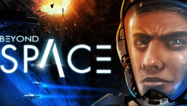 Beyond Space Remastered Torrent İndir