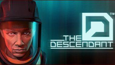 The Descendant Torrent İndir
