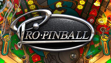 Pro Pinball Ultra Torrent İndir