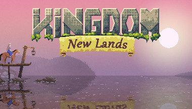 Kingdom: New Lands Torrent İndir