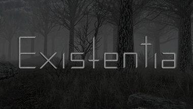 Existentia Torrent İndir