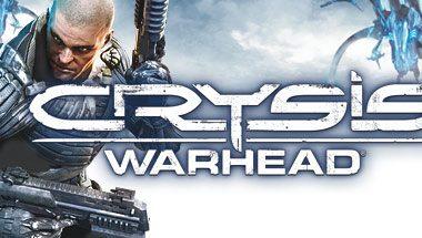 Crysis Warhead Torrent İndir