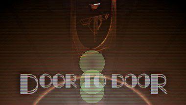 Door To Door Torrent İndir