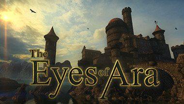The Eyes of Ara Torrent İndir