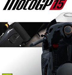 MotoGP 15   Full   Torrent İndir   PC  